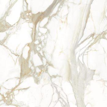 Calacatta Marble swatch