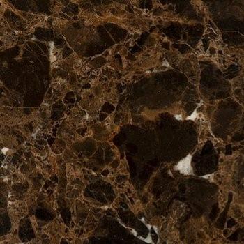 Emperado Marble swatch