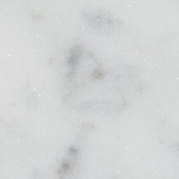 White Gioia Marble swatch
