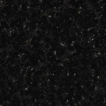 Black Granite swatch