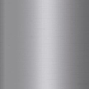Polished Aluminum swatch
