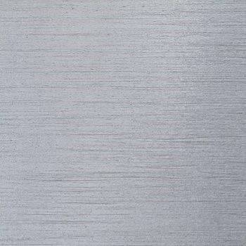 Gunmetal Grey swatch