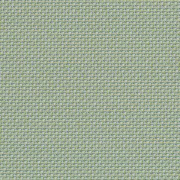 Alfalfa swatch
