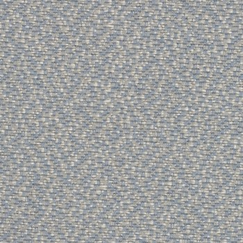Chambray swatch