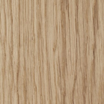 Natural Oak swatch