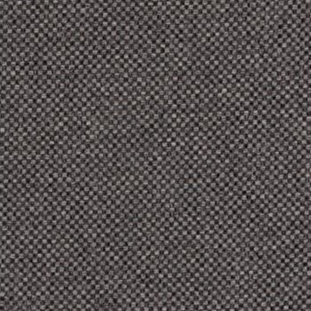 Dark Grey swatch