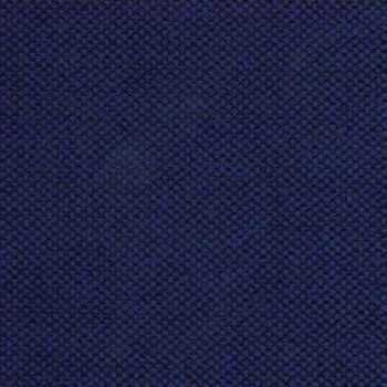 Dark Blue swatch