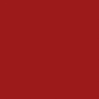 Matte Rosso Cina swatch