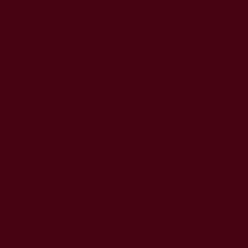 Matte Rosso Amaranto swatch