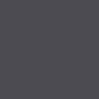 Matte Dark Grey swatch