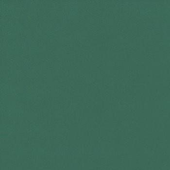 Matte Grass Green swatch