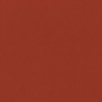 Matte Brick Red swatch