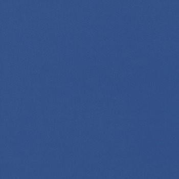 Matte Prussian Blue swatch