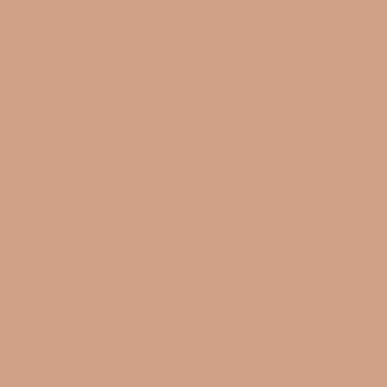 Matte Pink swatch