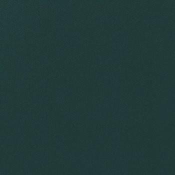 Matte Blue Green swatch