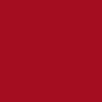 Matte Red swatch