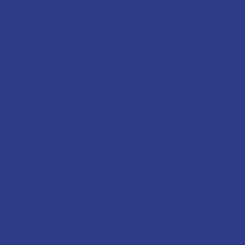 Matte India Blue swatch