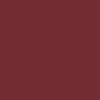 Matte Bordeaux swatch