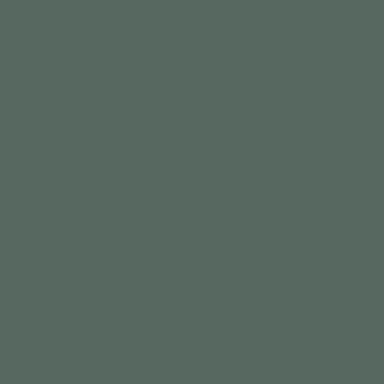 Matte Dark Green swatch