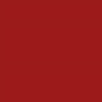 Gloss Rosso Cina swatch