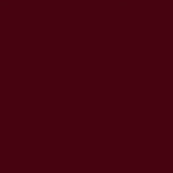 Gloss Rosso Amaranto swatch