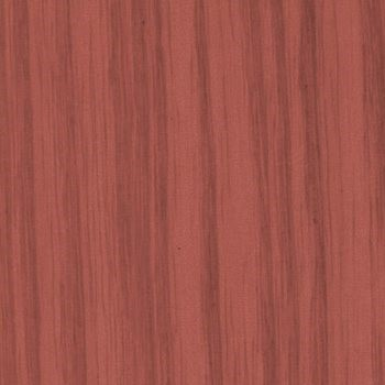Amaranth Stained Ash swatch