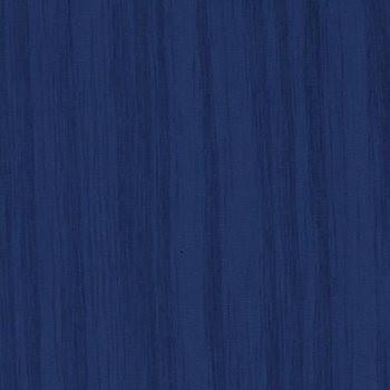 Dark Blue Stained Ash swatch