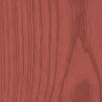 Red Stained Ash swatch