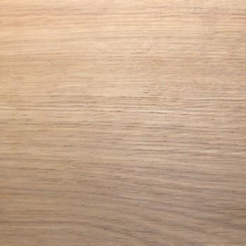 Antwerp Oak swatch