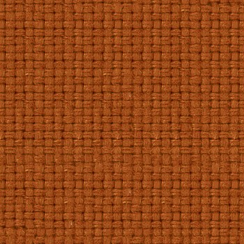 Mocca swatch