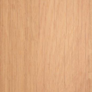 Oak swatch