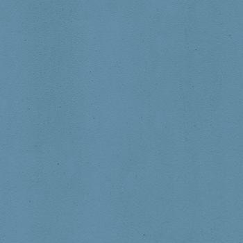 Pastel Blue swatch