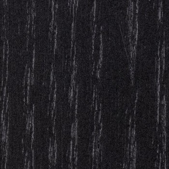 Black Stained Ash swatch