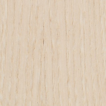 White Stained Ash swatch