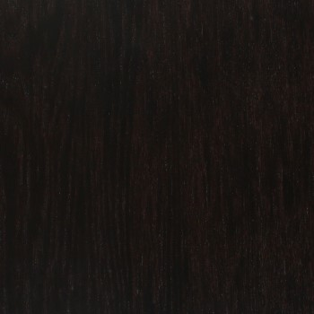 Wenge Stained Ash swatch