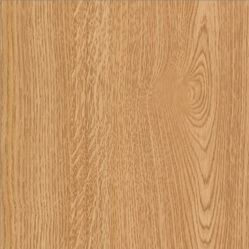 Oak Stained Ash swatch