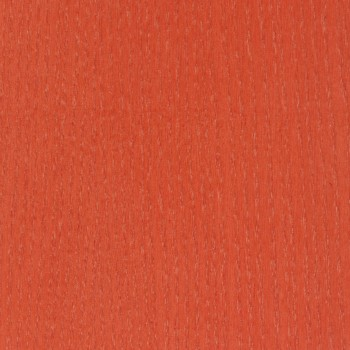 Cherry Red Aniline Ash swatch