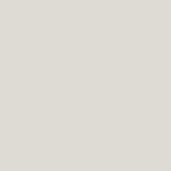 White Linoleum swatch