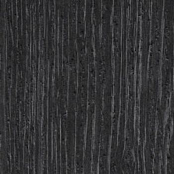 Carbon Stained Oak swatch