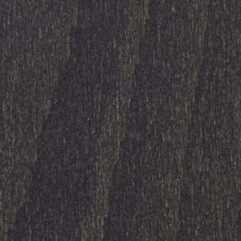 Anthracite swatch