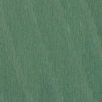 Grass Green swatch