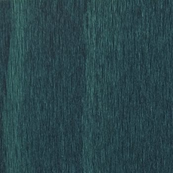 Blue Green swatch