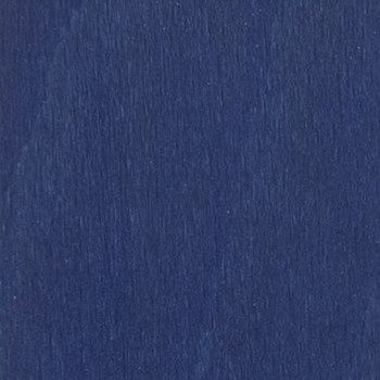 Prussian Blue swatch