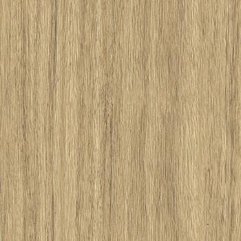 Landmark Wood swatch