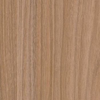 Uptown Walnut - Softgrain swatch
