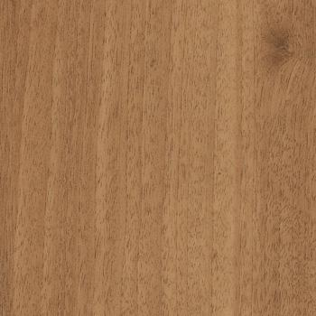 Brazilwood swatch