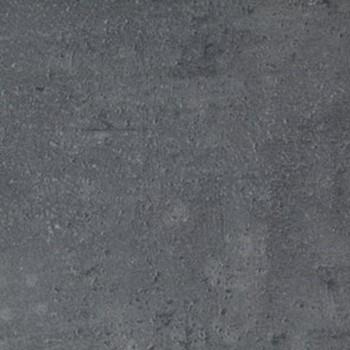 Concrete swatch