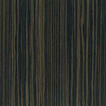 Ebano Exotic Veneer swatch