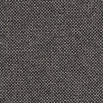 Dark Grey swatch