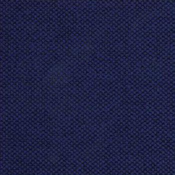 Dark Blue swatch